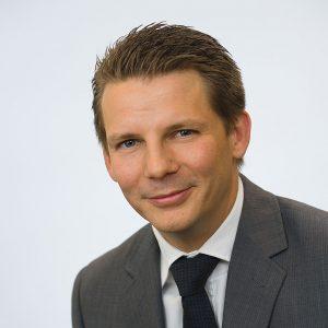 Hochhauser Stefan